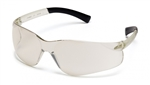 Pyramex S2580S Indoor/Outdoor Mirror Eyewear