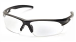 Pyramex SB8110DT Ionix Safety Glasses