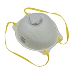 Radians RADN95V Particulate Respirator with Arctic Valve