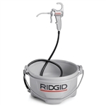 10883 418 Oiler All Weather by Ridgid