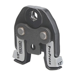"16978 Jaw Assembly 1"" Compact by Ridgid Tools"
