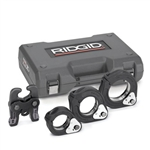 20483 KITINCH XL-C Rings by Ridgid Tools