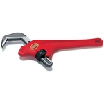 31305 Wrench E110 Hex by Ridgid Tools