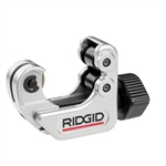 32975 Cutter 103 Tubing by Ridgid Tools