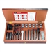 35590 Extractor Set 25 by Ridgid Tools