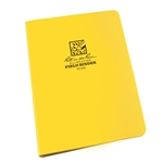 RING BINDER - Rite in the Rain 200 - Weatherproof Items