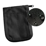 3X5 COVER - Rite in the Rain C935B - Weatherproof Items