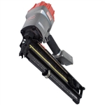 Senco 2F0103N FramePro 752XP XtremePro 20 Degree 3-1/2 in. Full Round Head Framing Nailer