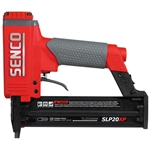 Senco 430101N Slp20Xp 18 Gauge Brad Nailer Contact Actuation