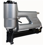 SENCO SC2 ProSeries 25-Gauge 1 in. Crown 1/2 in. Corrugated Joint Stapler