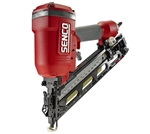 Senco 4G0001N Pneumatics FinishPro42XP Xtremepro 15 Gauge Finish Nailer