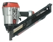 "Senco SN901XP  3 1/4"" 34 Clipped Head Framing Nailer"