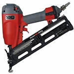 "Senco 6G0001N FinishPro 2 1/2"" Angled Finish Nailer"