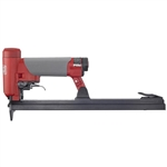 "Senco 6S0211N SFT10XP B-Wire Auto DL Stapler 1/2"" Crown, 5/8"" Fine Wire Stapler"