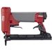 Senco 6S032IN SFT10XP C-Wire Auto DL Stapler