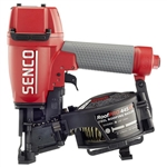 "Senco 8V0001N RoofPro 445XP 1 3/4"" Coil Nailer"