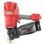 Senco 8W0001N Structual Foam Insulation Nailer SCN63LDXP 2-3/8 - 2-1/2 in.