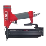 "Senco 9H0001N SPFN15XP 1.5"" Composite Finish Nailer"