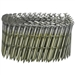 SENCO GL24AABSN 20° FRH Ring Shank Plastic Collated Nails