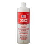 Senco Pc0102 Lube Pneumatic 1 Quart
