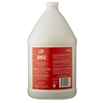 Senco Pc0103 Lube Pneumatic 1 Gallon
