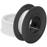 Senco PC0349 Tape Teflon 1/2 X 260