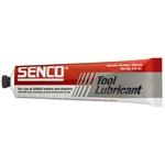 Senco YB0123 Tribo-Lube-12 (4 Oz)
