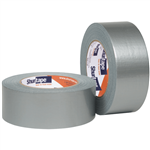 Shurtape PC-460 ShurGRIP Economy Grade, Co-Extruded Cloth Duct Tape
