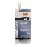 Simpson Strong Tie AT30 Acrylic Adhesive 30 fl Oz.