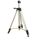 Spectra Precision TR10 Compact Elevating Laser Tripod