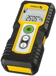 Stabila LD-220 Laser Distance Measure