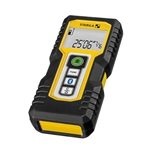 Stabila 06250 LD 250BT Bluetooth Laser Distance Measure