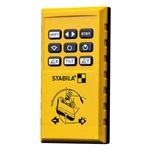 Stabila 07160 Remote Control for LAR350