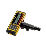 Stabila 07350 REC 410 Line Receiver for LA180L