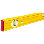 Stabila 29008 Type 80 AS Spirit Level, 8 in.