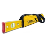 Stabila 30080 Carrying Case for Type 80T Level