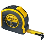 Stabila 30416 Tape Bm 40 New 5 Meter/16'