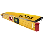 Stabila 36548 48 in. Type 196-2 Digital TECH Level Tool