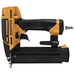 Bostitch BTFP12233 18 GA Brad Nailer with Smartpoint