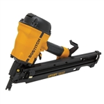 Bostitch LPF33PT 30º Low Profile Paper Collated Framing Nailer