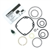 STANLEY BOSTITCH N66-RK REPAIR KIT FOR N66