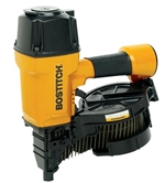 Bostitch N80CB-1  ANGLE COIL NAILER