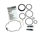 STANLEY BOSTITCH ORK12 - N63, N64, SDCN14 O-Ring Kit