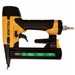 Bostitch SX1838K 18 Gauge Finish Stapler Kit