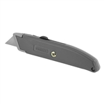 Stanley Hand Tools 10-175 Retractable Knife