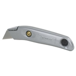 Stanley Hand Tools 10-399 Fixed Blade Knife