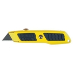 Stanley Hand Tools 10-779 Retractable Knife