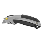 Stanley Hand Tools 10-788 Retractable Knife