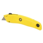 Stanley Hand Tools 10-989 Retractable Knife
