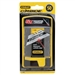 Stanley Tools 11-800L 50 Pack Carbide Utility Blades